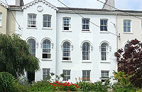 For Sale: 3 Sydenham Terrace, Monkstown, Co. Cork