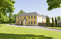 For Sale: Ballygriggan House, Castletownroche, Co. Cork