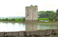 For Sale: Belvelly Castle, Cobh, Co. Cork