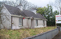 For Sale: Cashel Cottage, Ballinlough, Castlerea, Co. Roscommon