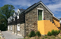 For Sale: Farmhouse, Liscubba, Clonakilty, Co. Cork