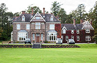 For Sale: Clonmeen House, Mallow, Co. Cork