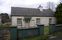 Period Property For Sale - Cottage, Fauleens, Monasteraden, Co. Sligo