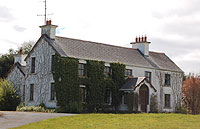 For Sale: Golden Bay, Lough Corrib, Cong, Co. Mayo