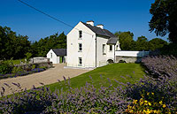 For Sale: Mill Lodge, Ballinderry, Nenagh, Co. Tipperary