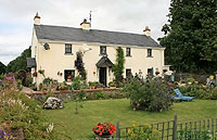 For Sale: North Lodge, Ballygriggan, Castletownroche, Co. Cork