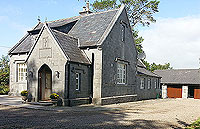 For Sale: The Old Schoolhouse, Longueville, Mallow, Co. Cork
