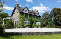 For Sale: Rathealy House, Fermoy, Co. Cork