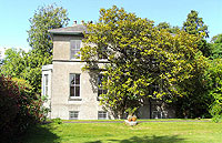For Sale: The Grange, Curraglass, Co. Cork