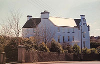 For Sale: The Turret, Ballingarry, Co. Limerick