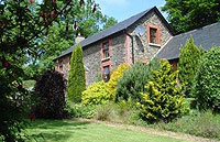 Period Property For Sale: Ciúnas Dé, Clonee Lane, Camolin, Enniscorthy, Co. Wexford