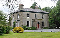 Irish Country House Designs: Irish country house images music in the.