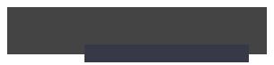 FormerGlory.ie Logo