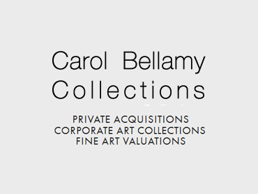 Carol Bellamy Collections