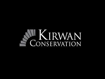 Kirwan Conservation