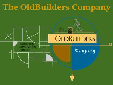 The OldBuilders Company