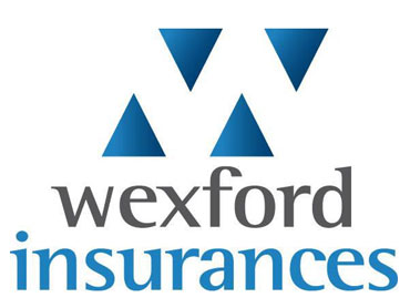 Wexford Insurances - Period Property & High Value Home Insurance