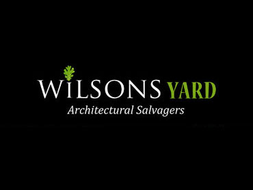 Wilsons Conservation Building Products - Reclaimed, Vintage & Designer Products