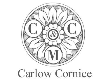 Carlow Cornice