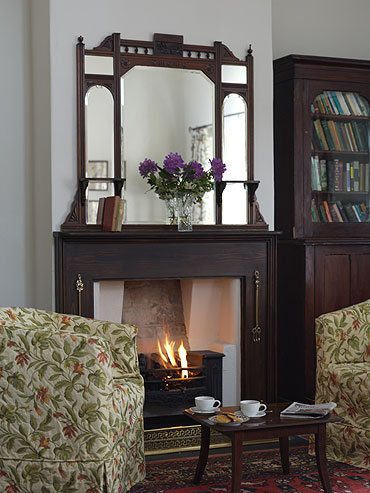 Self-Catering Accommodation at The Schoolhouse at Annaghmore, Collooney, Co. Sligo