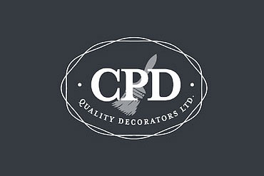 CPD Quality Decorators