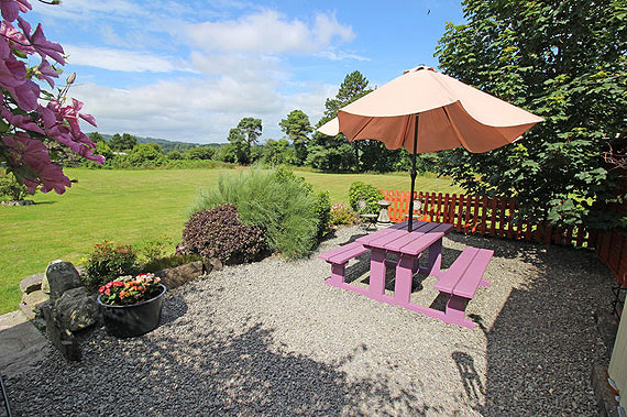 Period Residence For Sale: Johnstown House, Kilmichael, Macroom, Co. Cork