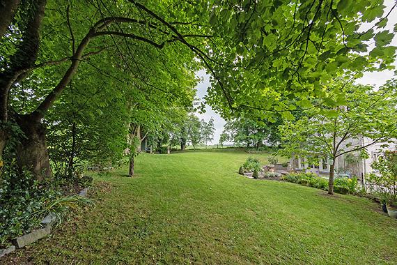 Restored Lodge For Sale: North Lodge, Archerstown, Clonmellon, Co. Meath