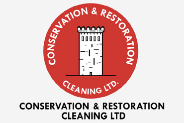 Facade Cleaning: Conservation & Restoration Cleaning Ltd
