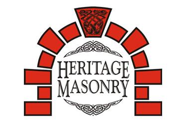 Building Contractors: Heritage Masonry