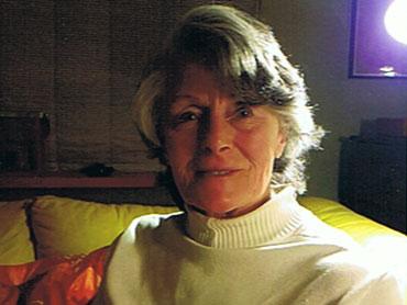 Valerie Beamish - Caretaker