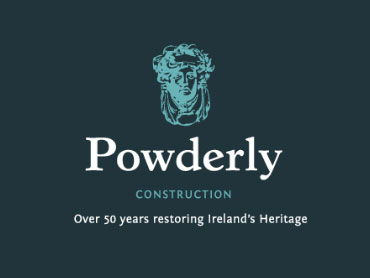 Powderly Construction