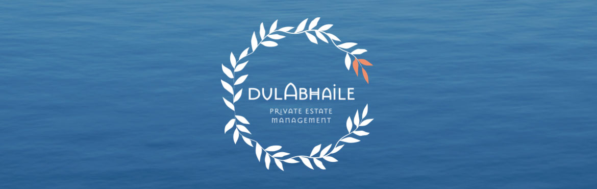 dulAbhaile - Private Estate Management