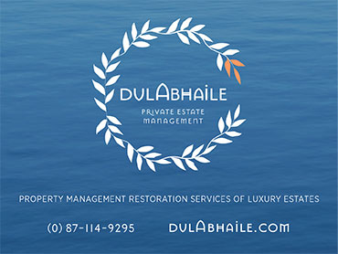 dulAbhaile Private Estate Management