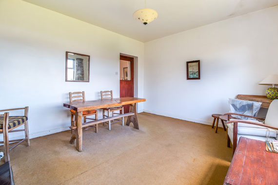 Cottage For Sale: Barry's Cottage, Lisnageeha, Cromane, Co. Kerry