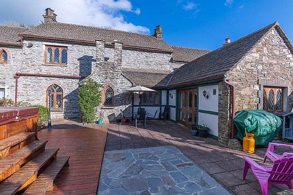 Victorian Residence For Sale Gearagh House Clonakilty