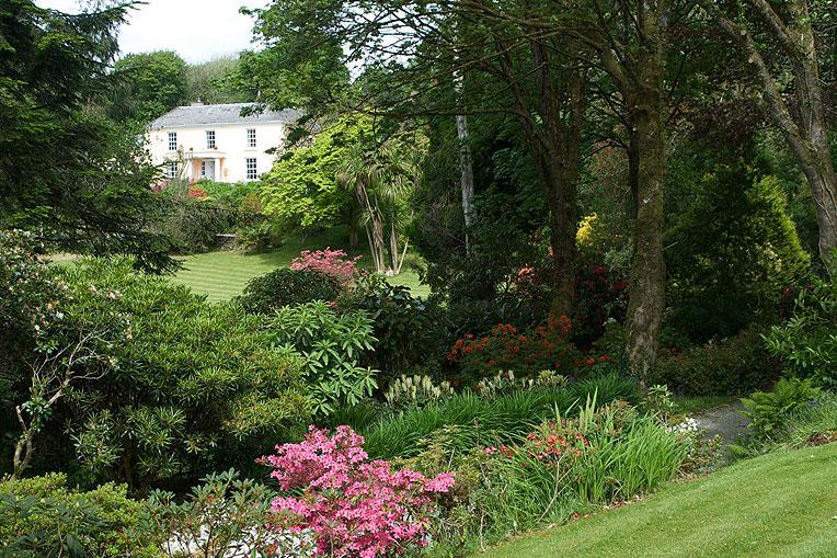For Sale: Corran House, Corran, Leap, Co. Cork