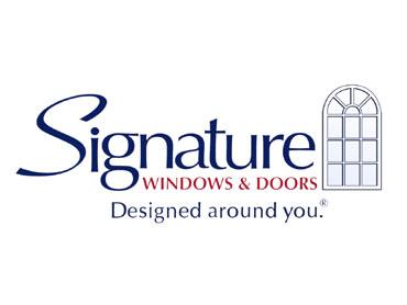 Signature Windows & Doors