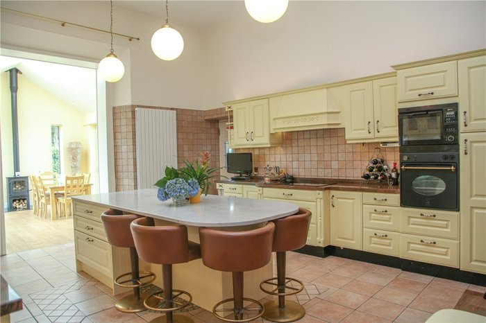 Period Home For Sale: Ballybarrack House, Ardee Road, Dundalk, Co. Louth