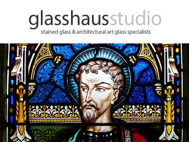 Glasshaus Studio