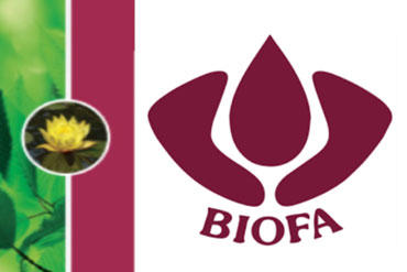 Biofa Ireland - Natural Paint, Varnish, Oils and Cleaning Products