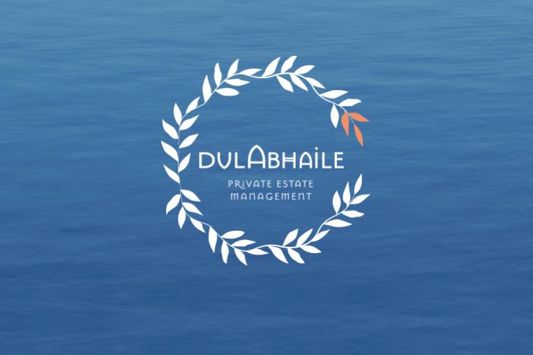 dulAbhaile Private Estate Management