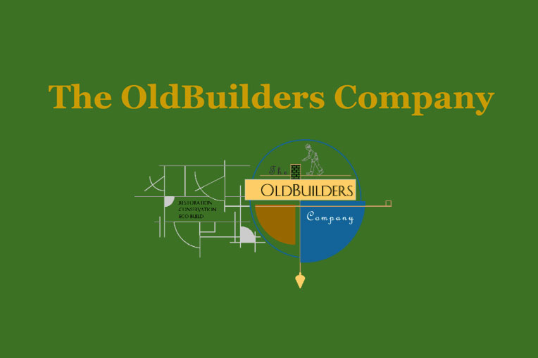 The OldBuilders Company