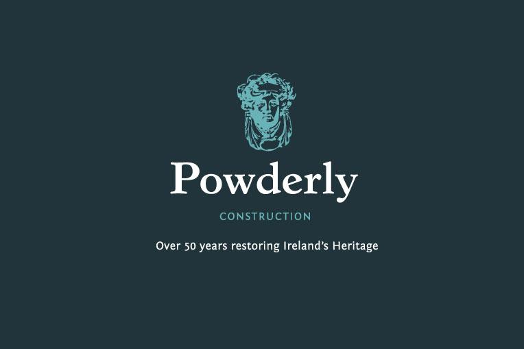 Powderly Construction