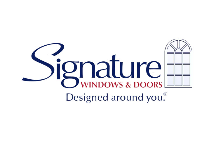 Signature Windows & Doors