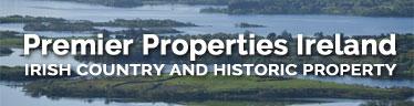 Helen Cassidy, Premier Properties Ireland