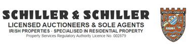 Schiller & Schiller