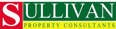 Sullivan Property Consultants