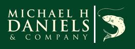 Michael H. Daniels & Co.