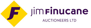 Jim Finucane Auctioneers