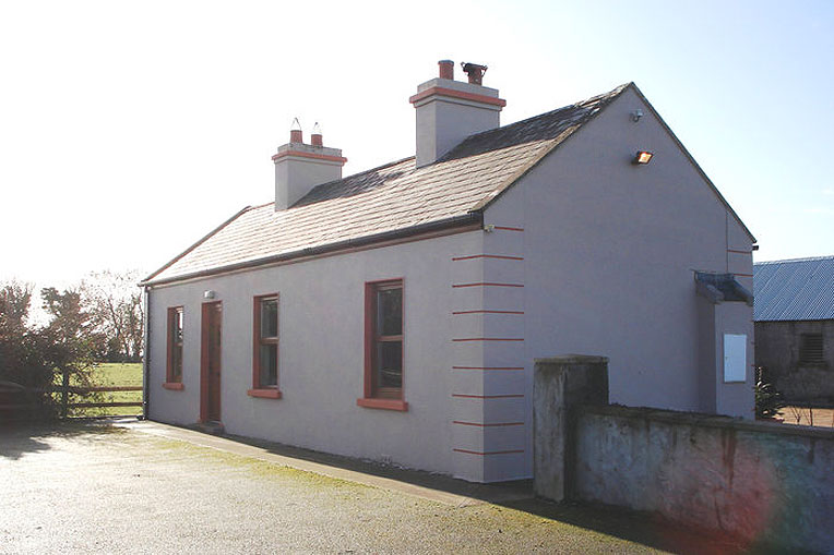 Cottage For Sale: Cobbler's Cottage, Kilbegly, Ballinasloe, Co. Roscommon